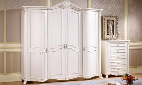 家具业涨价的背后 将给衣柜企业带来什么?