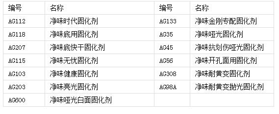 QQ截图20170515130822.png