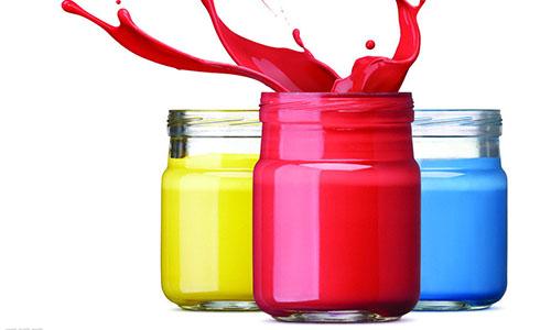 9种水性木器漆施工方式任你选择