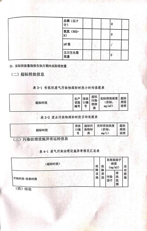山东仕全兴新材料有限公司2021年第一季度执行报告-8.jpg
