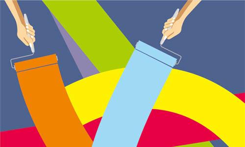 UV漆特性及涂装工艺发展趋势